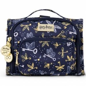Mini BFF - Harry Potter™️ Flying Keys
