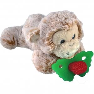 RaZbuddy & RaZberry Classic - Marlow Monkey & Red